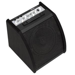 AP30 メデリ 電子ドラム用アンプ MEDELI