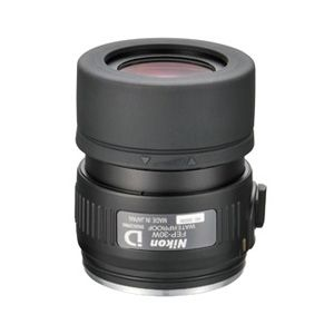 FEP30W ニコン EDGフィールドスコープ専用接眼レンズ FEP-30W