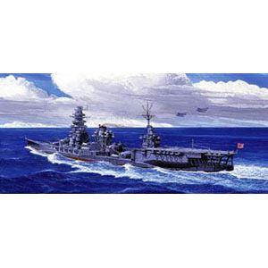 再生産 1 700 日本海軍 新入荷 流行 航空戦艦 ハセガワ WL120 国内送料無料 プラモデル 日向
