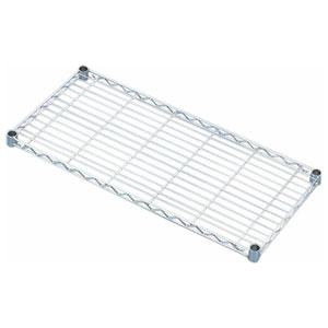 選択 MTO-7535T アイリスオーヤマ メタルミニ棚板 SALE 75×35cm MTO7535T IRIS 1枚