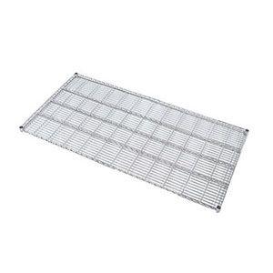 MR-1890T アイリスオーヤマ メタルラック棚板(180×91cm) IRIS [MR1890T]