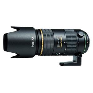 DAスタ-60-250/4 SDM ペンタックス DA★60-250mm F4 ED [IF] SDM ※DAレンズ(デジタル専用)