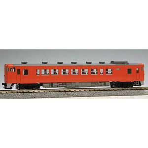 [鉄道模型]トミックス 【再生産】(Nゲージ) 8405 キハ40-2000(M)