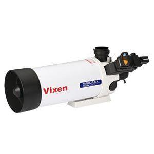 VMC95Lキヨウトウ ビクセン 天体望遠鏡「VMC95L鏡筒」