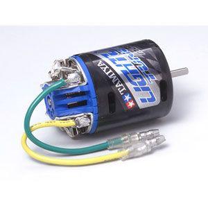 OP.983 ライトチューンモーター 28T 限定特価 タミヤ 新作多数 53983