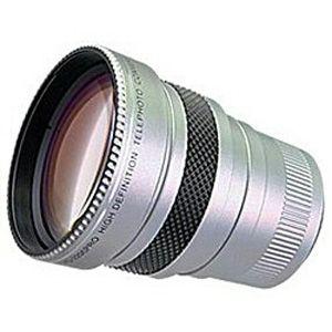 HD-2205PRO レイノックス HD-2205PRO テレコンバージョンレンズ 2.2X
