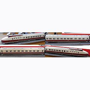 [鉄道模型]ホビーセンターカトー (HO) 73303 BR175 DR Epoche IV