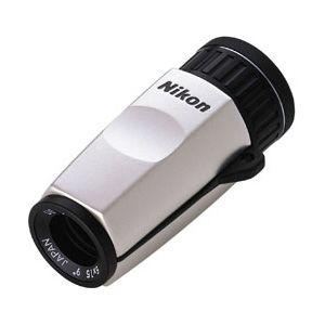 モノキュラ-HG5X15D ニコン 単眼鏡 モノキュラーHG 5x15D モノキュラーHG 5x15D
