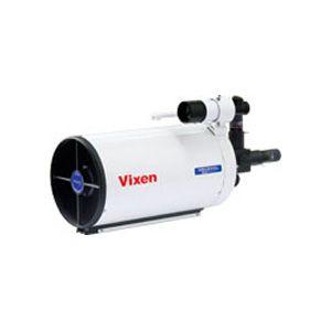 VMC200Lキヨウトウ ビクセン 天体望遠鏡「VMC200L鏡筒」