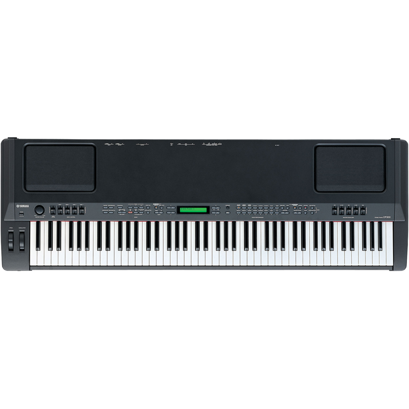 CP300 ヤマハ 88鍵ステージピアノ YAMAHA