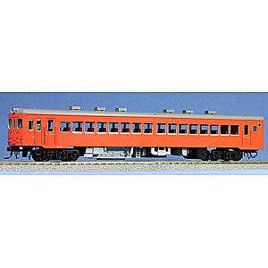 [鉄道模型]天賞堂 (HO) 56033 キハ26 400 首都圏色