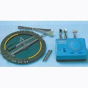 [鉄道模型]トミックス (Nゲージ) 1633 ターンテーブルII N-A212-15(F)