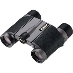 8X20HGLDCF ニコン 双眼鏡「8x20HG L DCF」(倍率8倍)