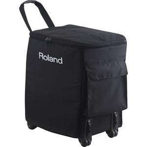 CB-BA330 ローランド BA-330専用キャリングケース Roland Carrying Case for BA-330 [CBBA330]【返品種別A】