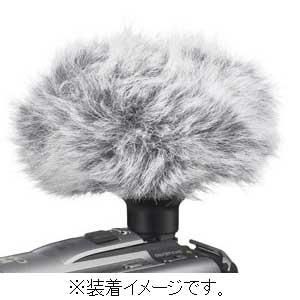 SM-V1 キヤノン サラウンドマイクロホン「SM-V1」 Canon