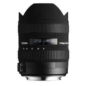 8-16MMF4.5-5.6 DC PA シグマ 8-16mm F4.5-5.6 DC HSM※ペンタックスマウント ※DCレンズ(APS-Cサイズ用)