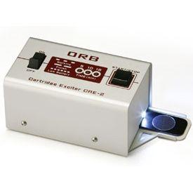 お中元 SFM2 オーブ ギフト ORB 超精密針圧計