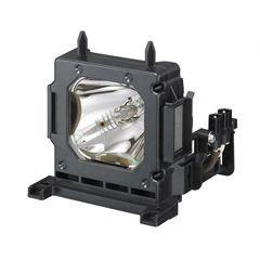 LMP-H201 ソニー 交換用プロジェクターランプ SONY