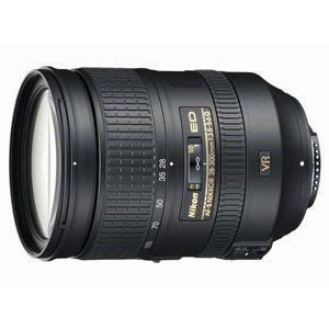AF-S28-300GEDVR ニコン AF-S NIKKOR 28-300mm f/3.5-5.6G ED VR ※FXフォーマット用レンズ(36mm×24mm)