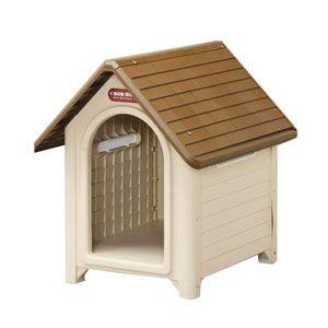選択 ボブハウスLブラウン ベ-ジユ アイリスオーヤマ 日本未発売 ボブハウス L ブラウン IRIS 犬小屋 ベージュ