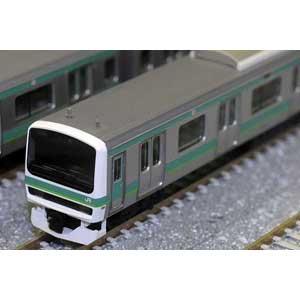 [鉄道模型]トミックス 常磐線【再生産 92339】(Nゲージ) 92339 5両基本セット JR東日本 E231系直流通勤形電車 常磐線 5両基本セット, イイハダ.ネットショップ:39c05d70 --- officewill.xsrv.jp