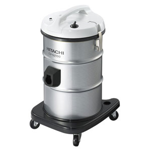 CV-G2100 日立 業務用クリーナー 【掃除機】HITACHI