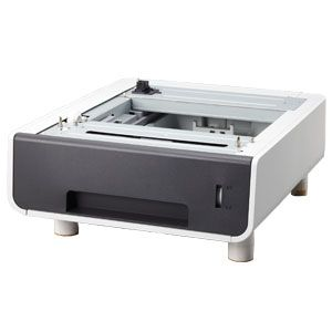 LT-300CL ブラザー 増設記録紙トレイ