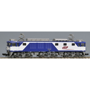 [鉄道模型]トミックス 【再生産】(Nゲージ) 9111 EF64-1000形電気機関車(JR貨物更新車)