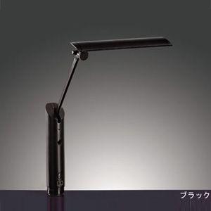 Z3600-B 山田照明 LED Zライト(ブラック) Z-LIGHT