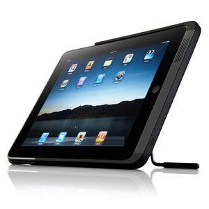 39249 ケンジントン iPad専用バッテリーケース