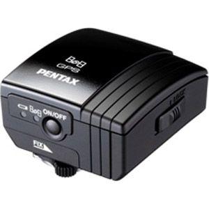 O-GPS1 ペンタックス PENTAX デジタル一眼レフカメラ用GPSユニット