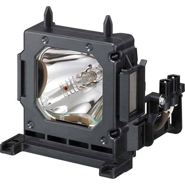 LMP-H202 ソニー 交換用プロジェクターランプ SONY