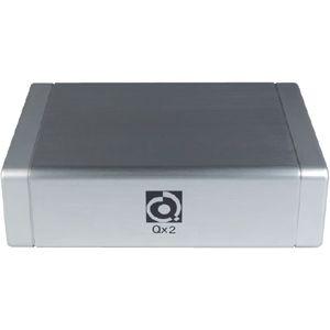 QX-2(カンタム) カンタム カンタム ACディストリビューションユニット Quantum