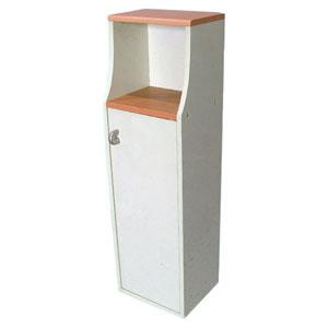 送料無料カード決済可能 VIT-3 三和コーポレーション トイレ小物収納 片面扉 移動棚×1枚 VIT3サンワ セール品 ヴィット3