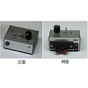 [鉄道模型]コスミック CP-160 パワーパックMINI