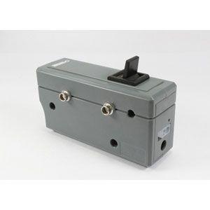 鉄道模型 六半 値引き Z C002 増設用ポイント切り替えスイッチ ギフト
