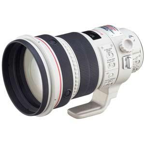 EF200-20LIS キヤノン EF 200mm F2L IS USM ※EFレンズ(フルサイズ対応)