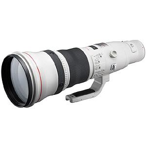 EF800-56LIS キヤノン EF800mm F5.6L IS USM ※EFレンズ(フルサイズ対応)