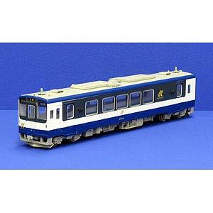 [鉄道模型]MAXモデル (HO) NDC-B52 のと鉄道 NT200(トイレ付)タイプ (未塗装組立キット)