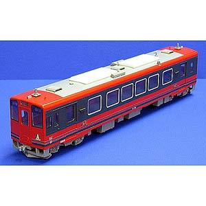 鉄道模型 MAXモデル HO NDC-B41 未塗装組立キット 期間限定特価品 営業 トイレなし Aizuマウントエクスプレスタイプ 会津鉄道AT700
