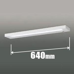 LEDB87002-LS 東芝 LEDキッチンライト【電気工事専用】 E-CORE(イー・コア) [LEDB87002LS]