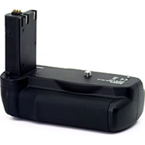 PG-31 シグマ SIGMA 「SD1」専用パワーグリップ