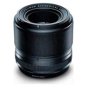 XF60MMF2.4RMACRO 富士フイルム フジノンレンズ XF60mm F2.4 R Macro ※富士フイルムXマウント用レンズ