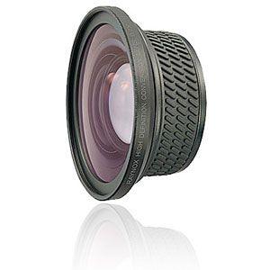 【各種クーポンあり。数上限ございます】HD-7000PRO レイノックス HD-7000PRO ワイドコンバージョンレンズ 0.7x 58mm