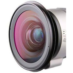 MX-3000PRO(レイノツクス) レイノックス MX-3000PRO セミ・フィッシュアイレンズ 0.3x
