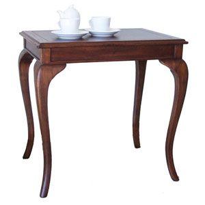 28585 クロシオ コーヒーテーブル ウェール