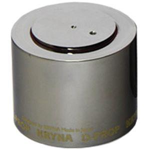 DPX1 クライナ インシュレーターディープロップEXTENDモデル(1個入) KRYNA