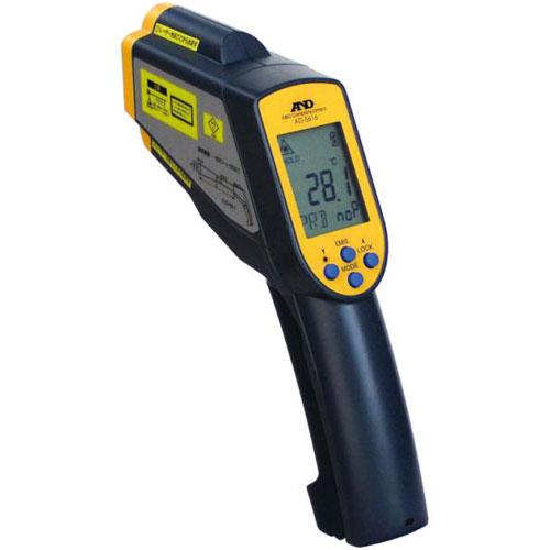 AD-5616 エー・アンド・デイ 赤外線放射温度計 A&D