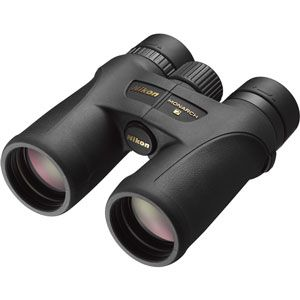 MONA7-10X42 ニコン 双眼鏡「MONARCH7-10X42」(倍率10倍)