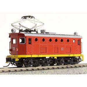 【驚きの価格が実現!】 [鉄道模型]ワールド工芸 (N) 電気機関車 近畿日本鉄道 近畿日本鉄道 (N) デ51 電気機関車 組立キット, ホシノムラ:b9e79245 --- canoncity.azurewebsites.net